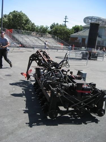 screw machined parts
