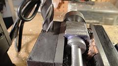 What is metallurgy Of aluminium ? How it is processed ?v?