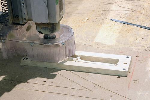 3d milling