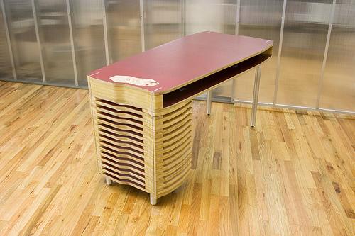 IMG_4-pli-desk