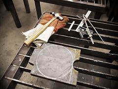 precision milling
