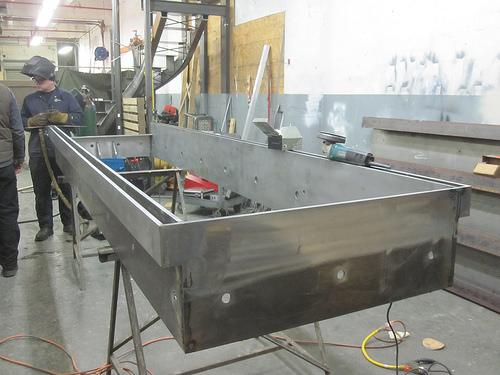 edge slab box assembled