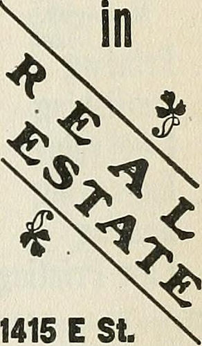 "Image from page 616 of ""San Diego City and County Directory – 1904"" (1904)"