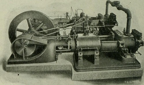 "Image from page 350 of ""Electrical world"" (1883)"