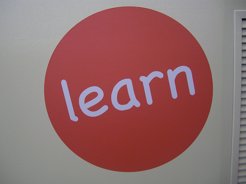 Learn, Mill Park Library, Yarra Plenty Library service