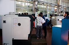 Stepper Motors Best Friend Cnc Milling China Machine Chinas