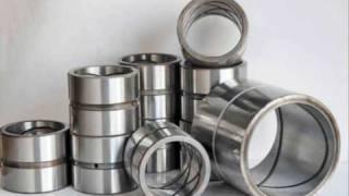 CNC Drehteile CNC Machining Parts Supplier in china Vincent Parts Inc