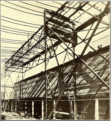 "Image from web page 199 of ""Electric railway journal"" (1908)"