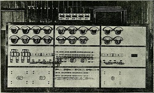 EDM 101: Electrical Discharge Machining Fundamentals