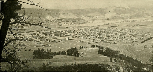 "Image from page 180 of ""The street railway overview"" (1891)"