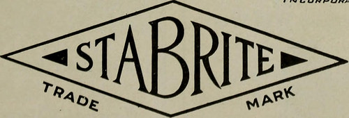 "Image from web page 134 of ""The Santa Fe magazine"" (1913)"