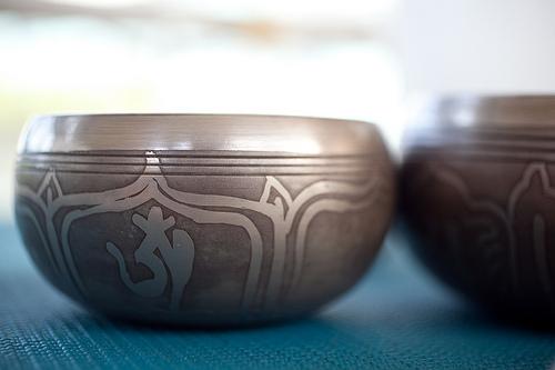 Good Ceramic Machining photographs